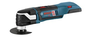 side by side comparison for makita cordless multi tool. Black Bedroom Furniture Sets. Home Design Ideas