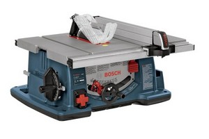 Table Saws Compareappliances Biz