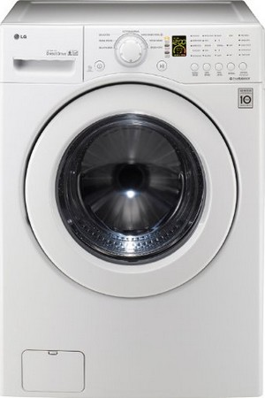 Compare LG WM2140CW VS WM2250CWcompareappliances.biz ...